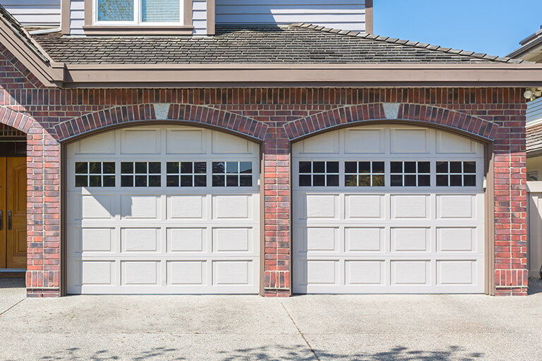 How To Properly Measure For A New Garage Door