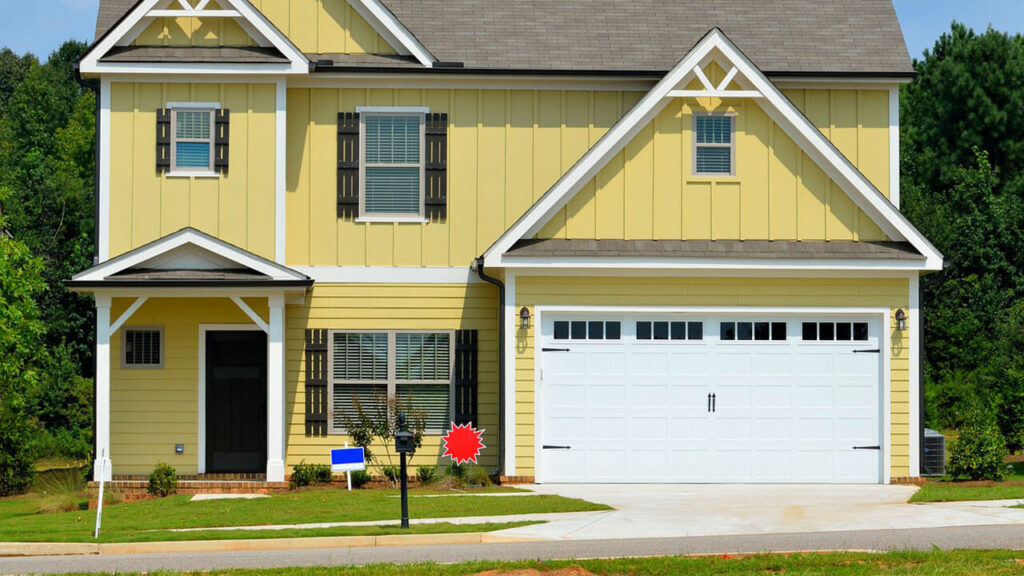 garage door repair insurance companies calgary