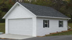 Garage Doors Preventative Maintenance Tips