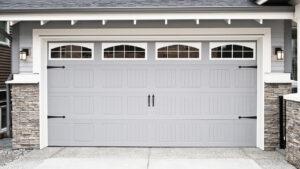 Electrical Garage Doors Vs. Manual Garage Doors